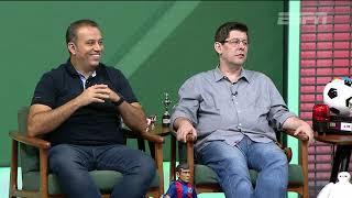 Corinthians x São Paulo: quem é o superjogador do Majestoso na final do paulista?