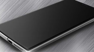 Информация о смартфоне iOcean Z1.