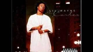 Watch Lil Wayne Walk In video