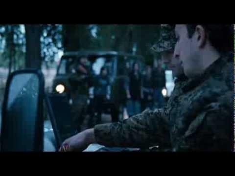 Олимпиус-Инферно (криминал, Россия), смотреть фильм онлайн