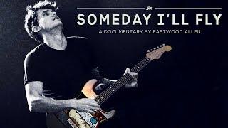 Download Lagu John Mayer: Someday I'll Fly Gratis STAFABAND