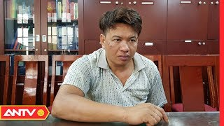Hành trình giết người hàng loạt của đối tượng Đỗ Văn Bình tại Hà Nội và Vĩnh Phúc