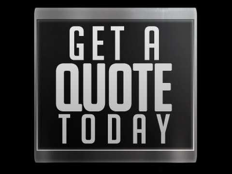 Car Insurance Utica MI - Free Quotes (586) 799-3149