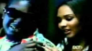 Studio Love ft. Lil Wayne - Tpain