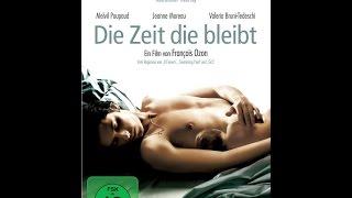 Le temps qui reste (2005) - Official Trailer