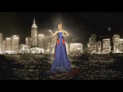 Shakira - Give it up to me (Henry Guzman Overdose Remix)