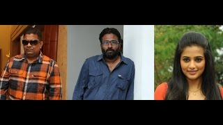 Mysskin is the villain for Director Ram | Priyamani  New Movie | Hot Tamil Cinema News