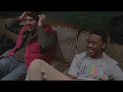 Lil Snupe Meek Mill [boston Dreams Come True Tour Vlog] video