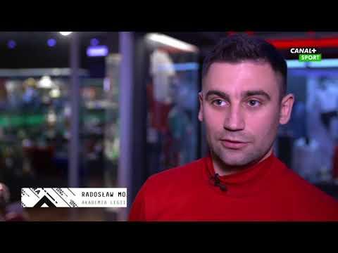 Projekty PZPN || Piłka Nożna || Liga+ Extra