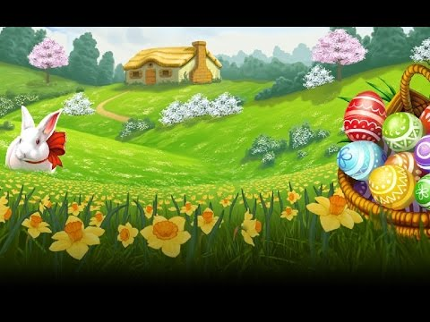 Easter eggs slot richest illusion easter eggs slot thecheapjerseys Choice Image