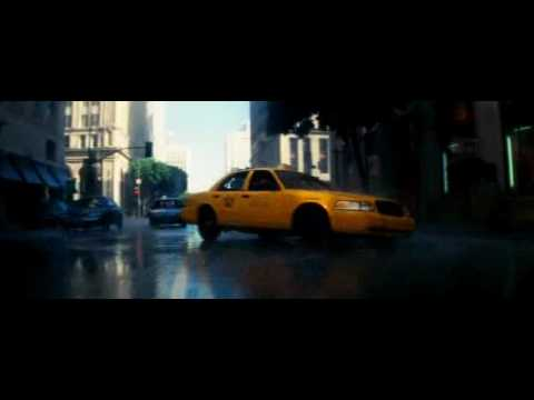 inception - tv spot 18