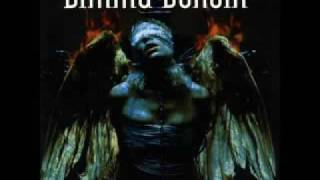 Watch Dimmu Borgir United In Unhallowed Grace video