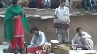 chagharzai3
