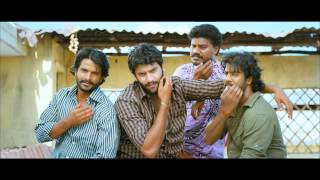 Thagararu - Thagararu -Super Thirudan Song