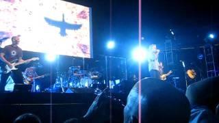 Vídeo 75 de Roger Daltrey
