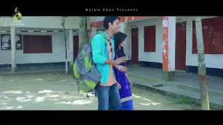 romantic bangla song