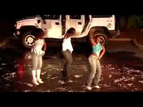 Music video Jemal Sule - Music Video Muzikoo