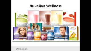 Wellness тренинг - что важно знать начинающим бизнес. Спикер Шайхутдинова Ирина.