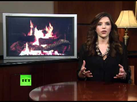 Fireside: Yemen Drone Strikes Have Consequences