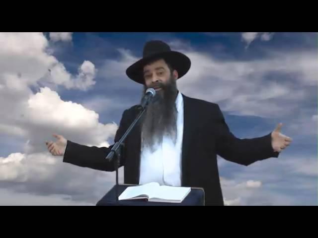 הרב רפאל זר - להכיר בטובה (פרשת וארא)