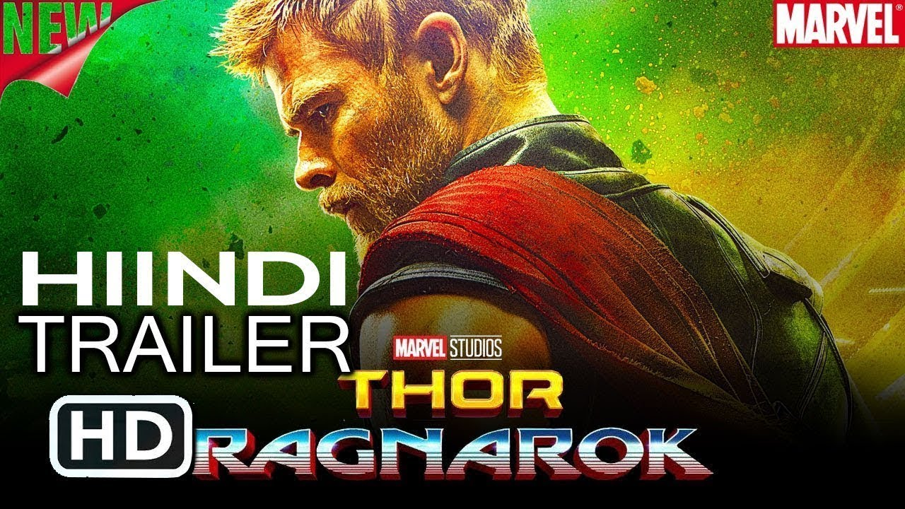 Thor 3 stream deutsch