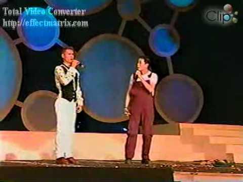 Tuyển chon ca sĩ   Hoài Linh,Bảo Chung,Phi Vũ