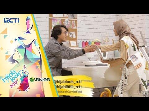 download lagu HIJAB LOOK 2017 - Kira Kira Apa Ya Yang Sedang Di Siapkan Dinda 17 Juni 2017 gratis