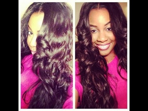 Yummy Hair Extensions Reviews 2