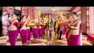 Shortcut Romeo Official Theatrical Trailer - Neil Nitin Mukesh   Ameesha Patel   Puja Gupta