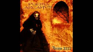 Watch Poema Arcanus Desde El Umbral video