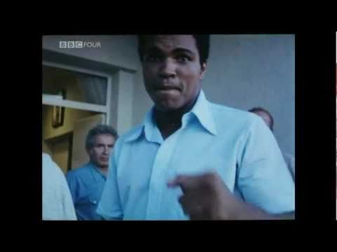 Best of Muhammad Ali - The Greatest