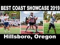 Best Coast Showcase (7/21/2019) at Hillsboro, OR