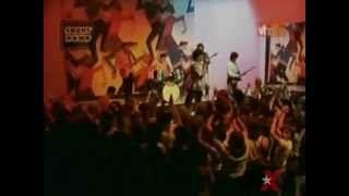Watch Inxs Underneath The Colours video