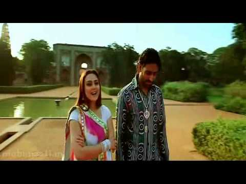Bol Na Halke Jbj) (bluray)[mobimasti In] video