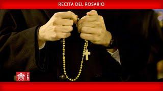 Santo Rosario, 21 Novembre 2020 Cardinal Comastri