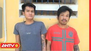 Tin nhanh 9h hôm nay | Tin tức Việt Nam 24h | Tin an ninh mới nhất ngày 17/06/2019 | ANTV