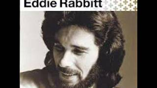 Watch Eddie Rabbitt Every Which Way But Loose video