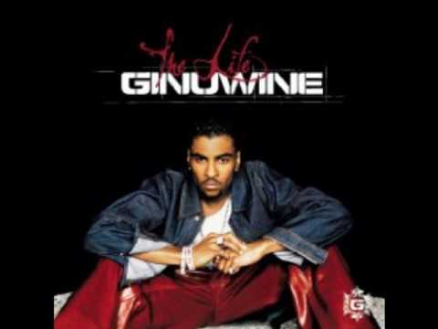 Ginuwine - So Fine