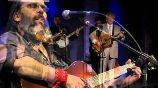 Watch Steve Earle N Y C video