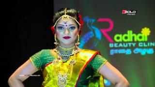 Rathai Model Show 2016