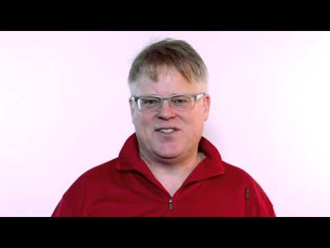 Robert Scoble - Breaking the Ice