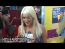 2008 MTV VMAS: Did Britney Spears Get Her Sexyback?