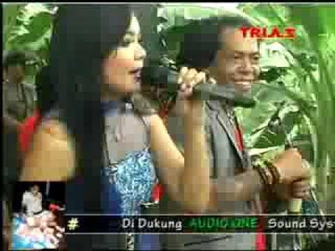 Sodik Monata Mcb Bergoyang Triaz Music- Prawan Kalimantan Sodiq Dian Marsanda video
