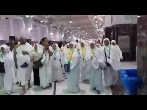 Gambar umroh jogja amana tour & travel yogyakarta city special region of yogyakarta