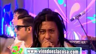 Mister Yo