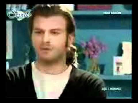 233  Www Djjohal Com video