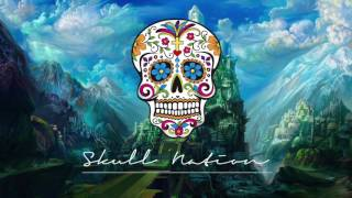 download lagu Enna Sona Remix From Ok Jaanu Skull Nation Better gratis