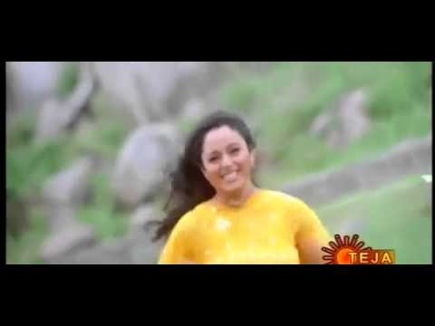 Soundarya Royal Boob Bounce 270p 360p2 video