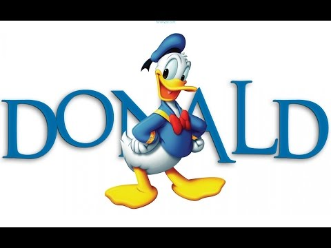 Chip And Dale Donald Duck Cartoon Full Movie Full Episodes New 2015 video