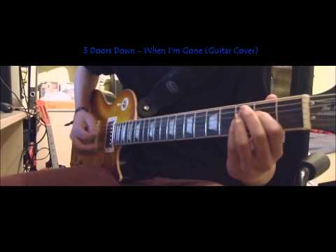 http://yourguitarworkshopcom/gear tablatures: http://wwwyourguitarworkshopcom/tablatures/ full guitar lessons